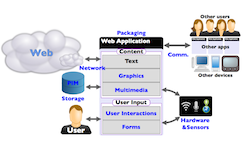 webapp-sm.png