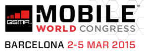 mobile-world-congress-2015.jpg
