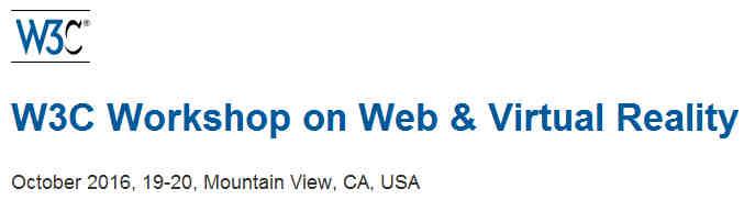 web-vr-workshop