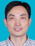 Zhou Zhong