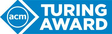 ACM Turing Award
