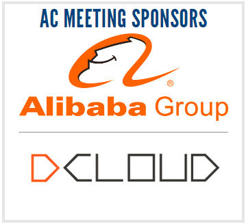 ac2017-sponsors