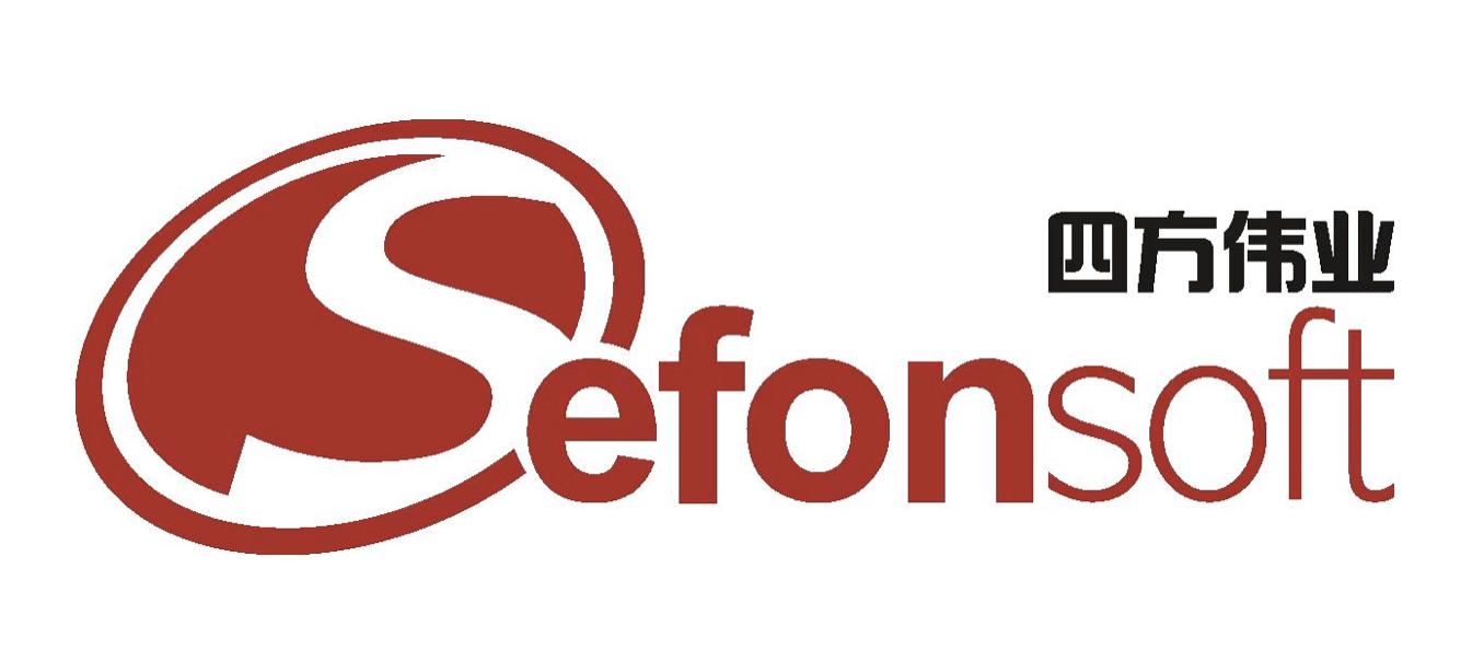 sefon logo