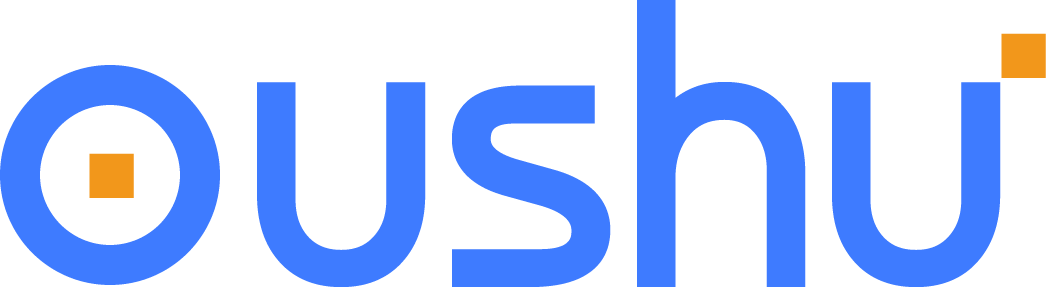 Oushu logo