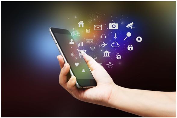MiniApp Virtual Meeting header image