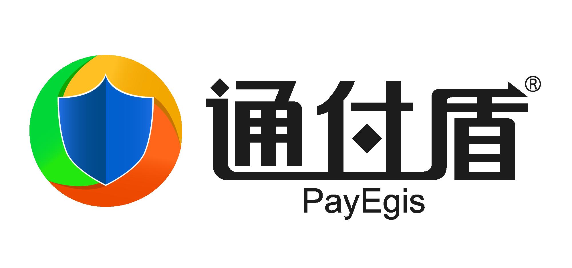 Logo of PayEgis