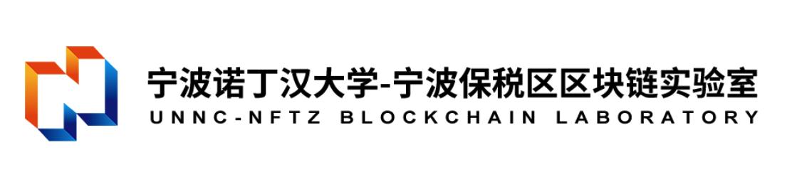 UNNC - NFTZ Logo