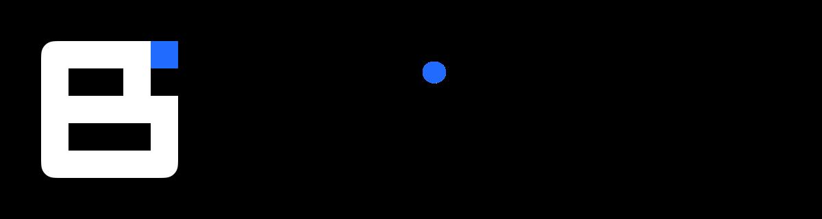 Logo of Brickdoc