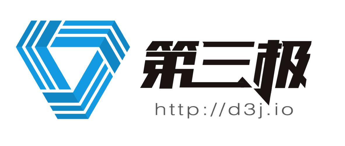 Logo of j3j.io
