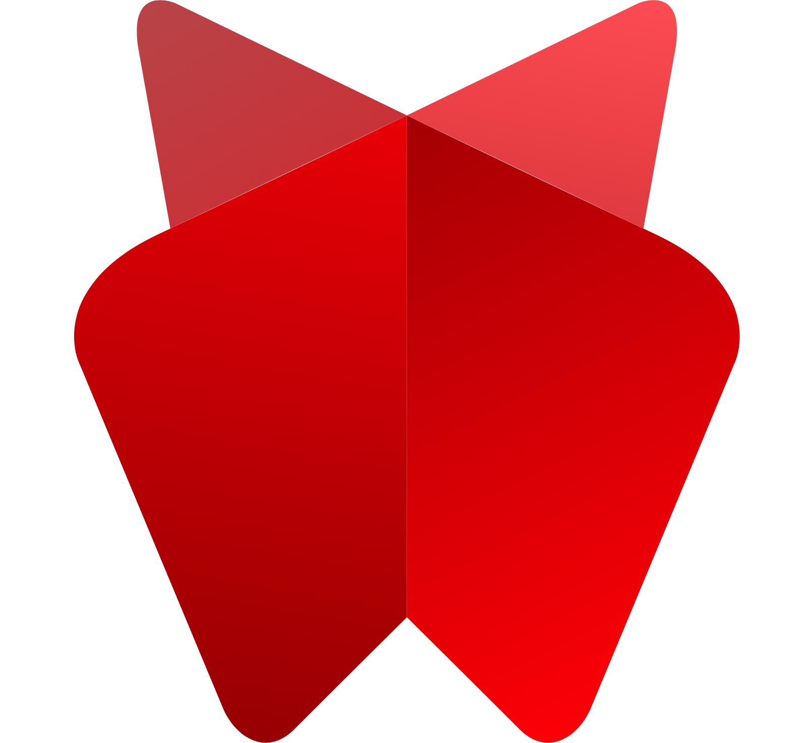 WebXR logo