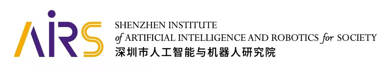 Logo of AIRS